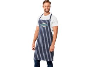 Bolger Butchers Apron