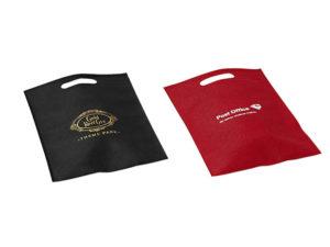 Bounce Mini Gift Bag