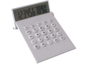 Brainiac 10 Digit Calculator