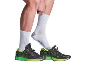 Brt Cast Sock