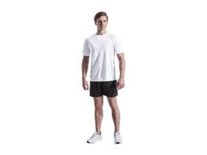 Brt Running Shirt