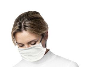 Buffer Mask 3 Layer Mask - Unbranded