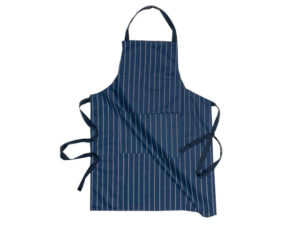 Buthers Apron