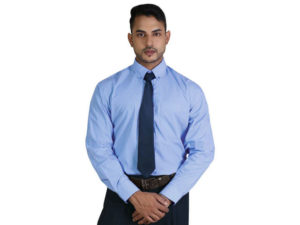 Cameron Long Sleeve Shirt