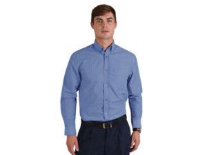 Cameron Long Sleeve Stripe Shirt