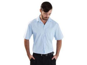 Cameron Short Sleeve Shirt