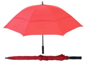 Canis Umbrella