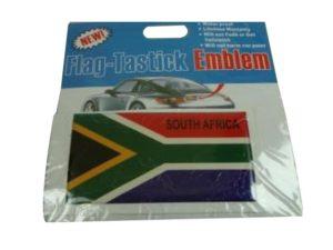 Car Sticket