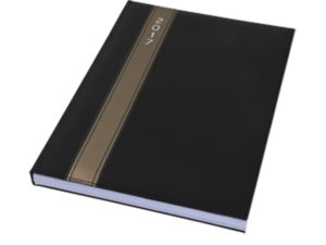 Carpe Diem A4 Diary