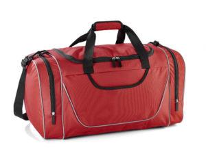 Championship Sports Bag