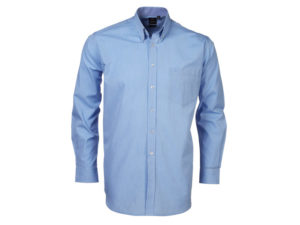 Check Pierre Cardin Shirt