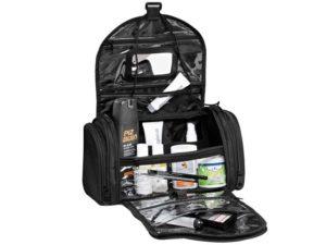 Chelsea Deluxe Cosmetic Bag