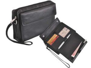 Clare Unisex Bag