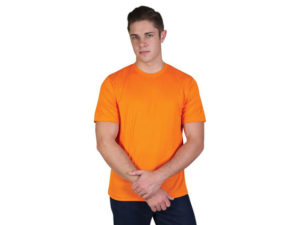 Classic Sports T-Shirt