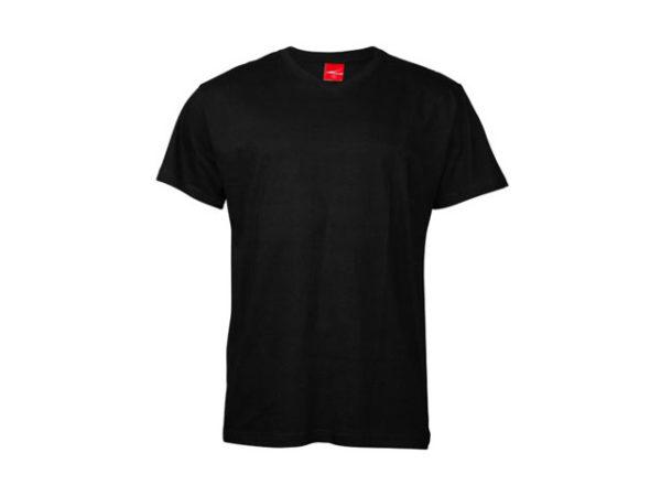 Classic V-Neck T-Shirts
