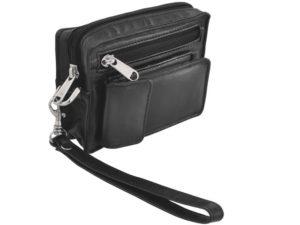 Clayton Unisex Bag