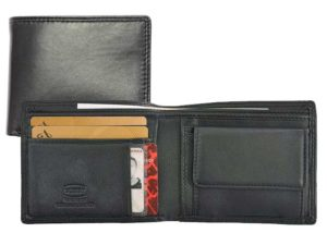 Clinton Wallet