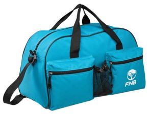 Columbia Sports Bag