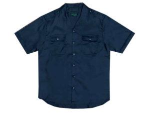 Combat Short Sleeve Shirt