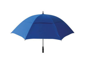Comet Umbrella
