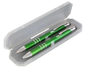 Condor Pencil And Ball Pen Set