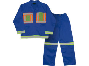 Construction Industry Conti Suit