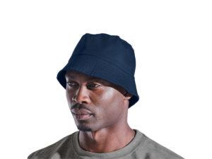 Contract Cotton Floppy Hat