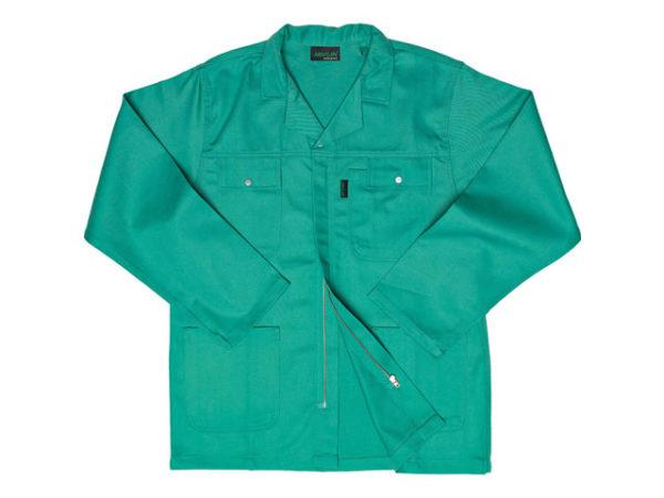 D59 Premium Flame Retardant Conti Jacket