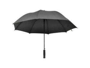 Davis Umbrella