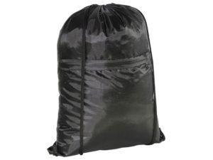 Dekan Drawstring Bag