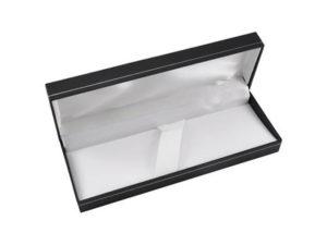 Deluxe Luxury Pen Box