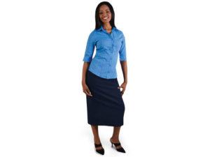 Didi Skirt
