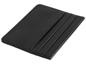Double Sided Wallet