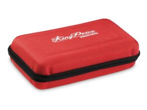 Drivetime Vehicle Emergency Kit