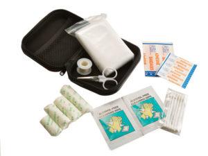 EVA First Aid Kit