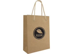 Eco Friendly Gift Bag