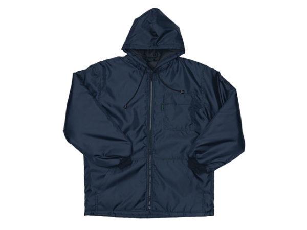 Econo Freezer Jacket