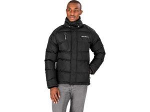 Elevate Balkan Insulated Jacket