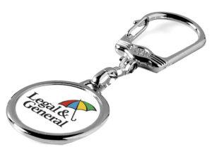 Encircle Keyholder