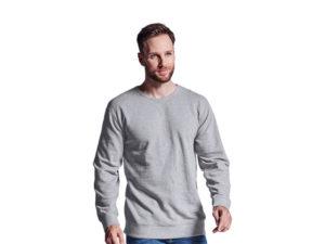 Enviro Sweater