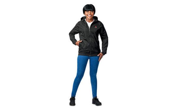 Epic Ladies Jacket