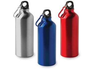 Fine Society Water Bottle