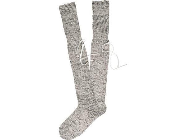 Freezer Socks