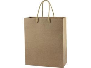 Galleria Gift Bag