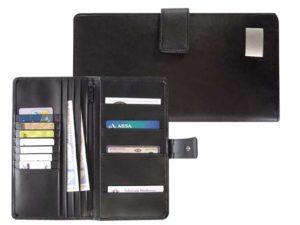 Glenwood Document Holder
