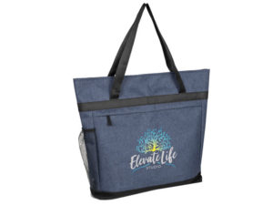 Gypsy Conference Tote