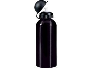 Hayden Sports Bottle
