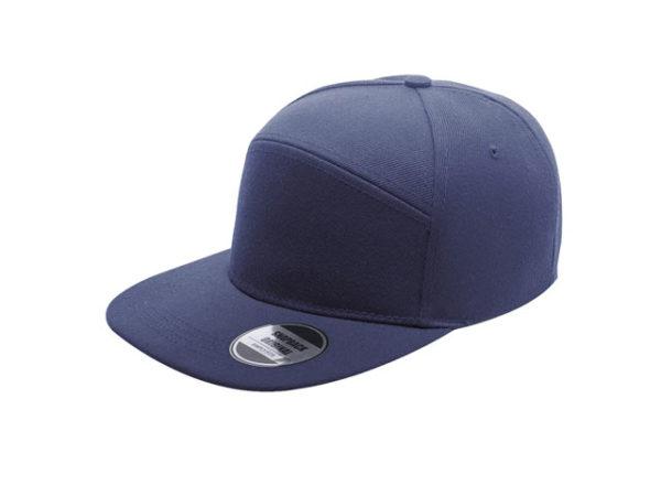 Horizion Snap Peak Cap