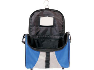 Icool Toiletry Bag