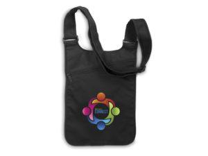 Jubilee Shoulder Bag